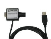 CCUSB - USB Communication Cable
