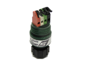 IPR12V - Remote 12 Volt Regulation Input Plug