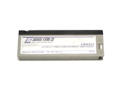 LE8304 - 12 Volt Rechargeable Battery
