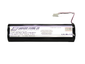 ULB15 - 12 Volt Lithium Data Logger Battery