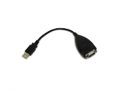 USBA -  USB ADAPTOR