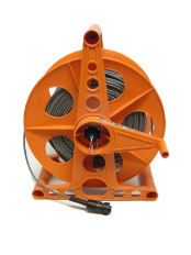 CERX100 - Cable Extention Reel
