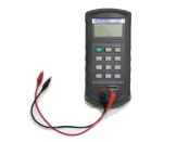 DRM4 - Digital Resistance Multimeter 4 Digits