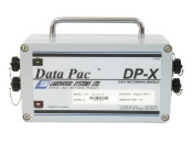 DPX2 - 2 Channel Data Pac Logger