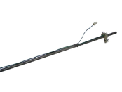 GR8 - 8 Foot Grounding Rod