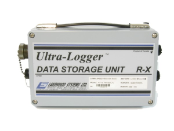 RX8MLT - 8 Channel Thermistor String Data Logger