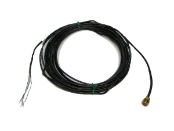 TPHT - High Temperature Probe