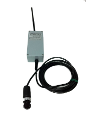 WSTR- Wireless Serial Transceiver (Remote)