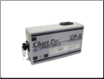 CPXA - 1 to 3 Channel Analog Chart Pac