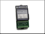 UL16K - Multi-Channel Data Logger