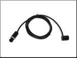PTS - Pavement Temperature Sensor